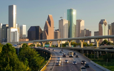 Find the Right Place to Rent a Charter Bus in Houston