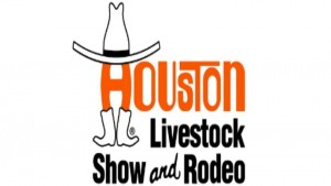 Transportation Service for Houston Livestock Show and Rodeo