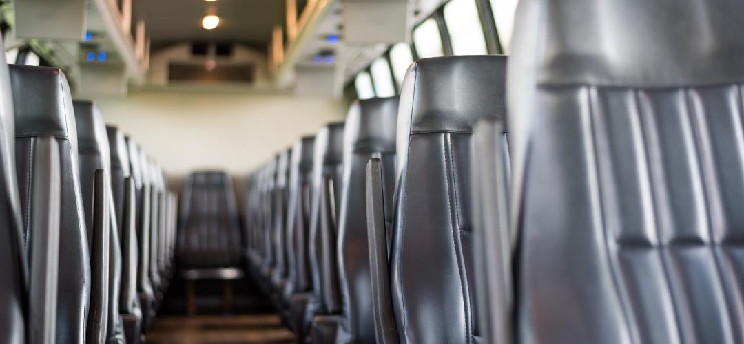 executive-shuttle-bus