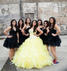 Reserve a Quinceanera Party Bus